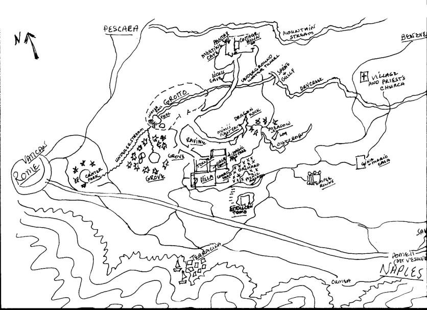 RAAVEN MAP SCAN 2 001