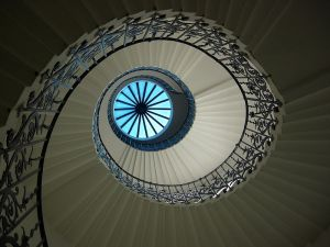 Wiki-TulipStair_QueensHouse_Greenwich