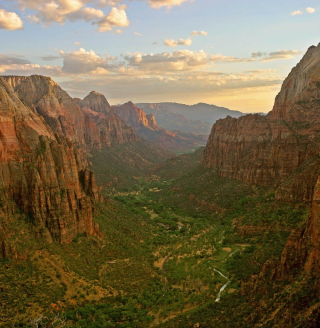 Wikipedia- Zion_angels_landing_view
